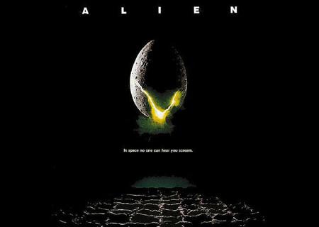 «Alien: el octavo pasajero» llega al teatro municipal