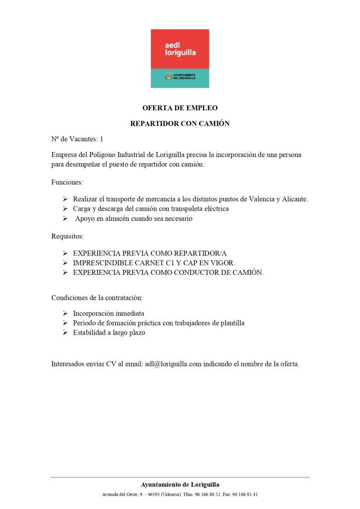 Oferta repartidor caminón_page-0001