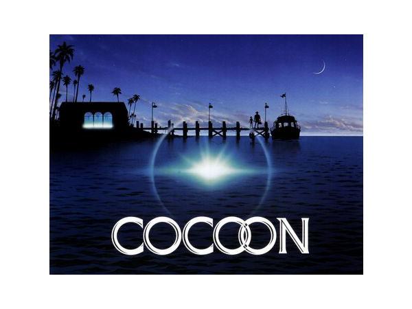 Cinefórum con «Cocoon» para abrir la programación de Navidad