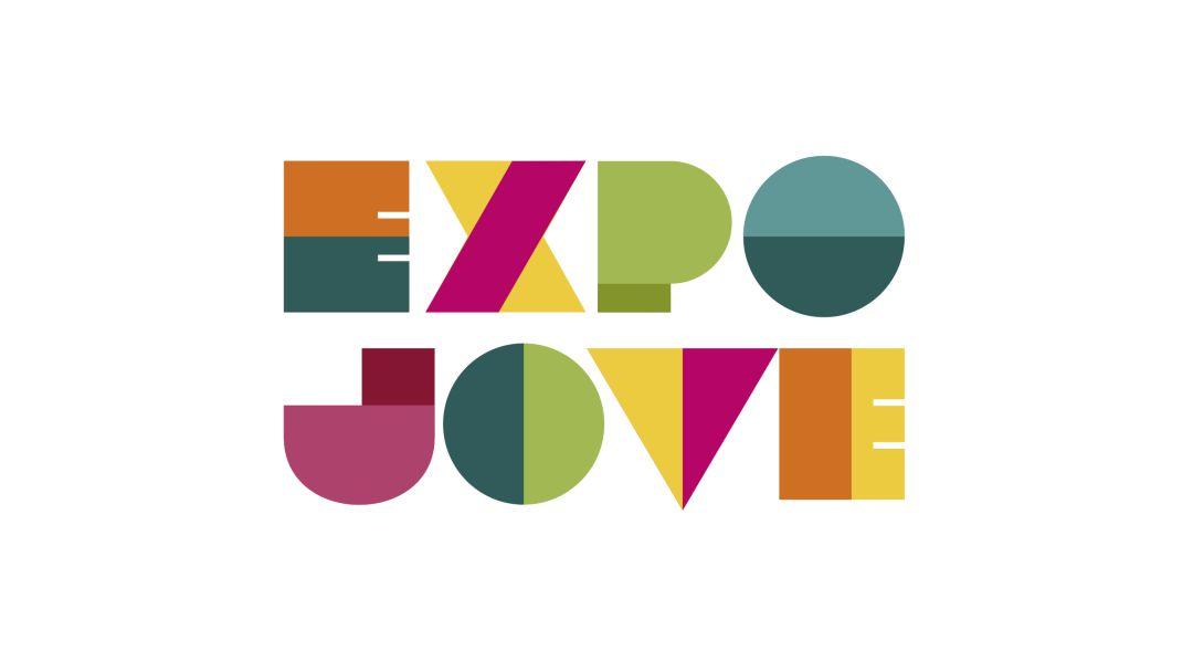 Abierto el plazo de inscripción para la excursión a Expojove