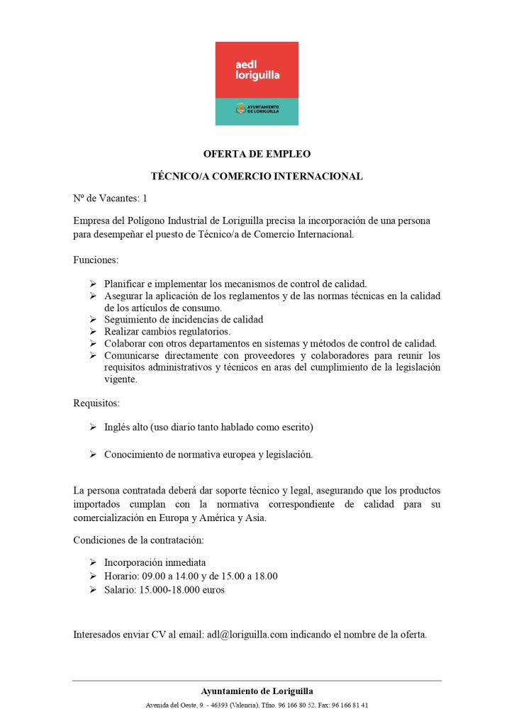 Oferta Técnico-a Comercio Internacional_page-0001