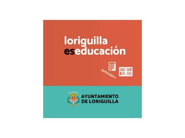148 alumnos y 10 familias se benefician de las ayudas de material escolar y matrícula este curso