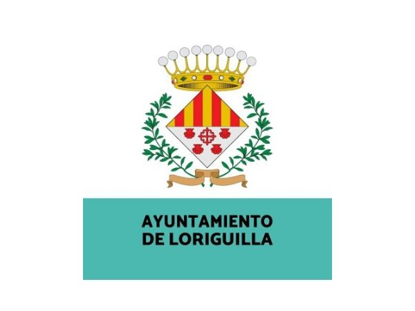 CONCEJALÍA DE CULTURA Y CONCEJALÍA DE DEPORTE INFORMA: que se ha abierto el plazo para la selección de personal para la Escuela de Fútbol y Escuela de Música