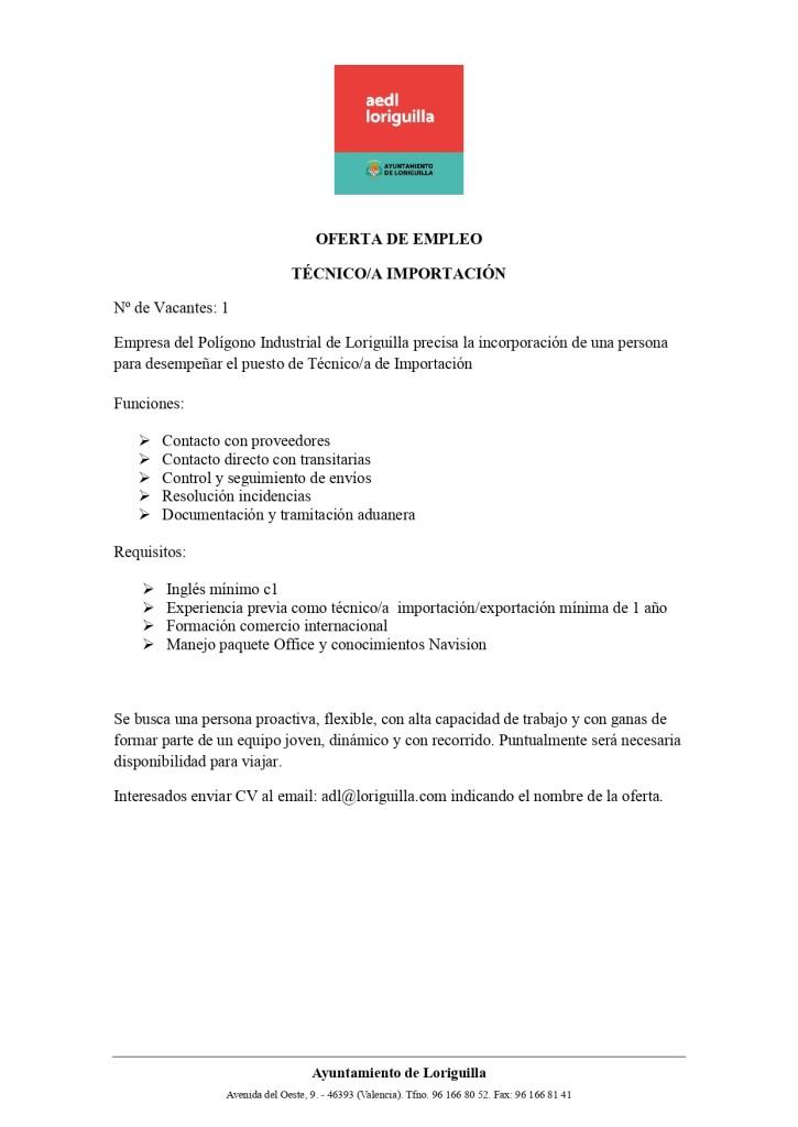 Oferta Técnico-a importación_page-0001