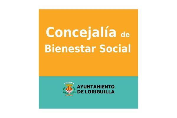El Ayuntamiento lleva gastados 2.070 euros en ayudas sociales directas desde el comienzo de la crisis sanitaria
