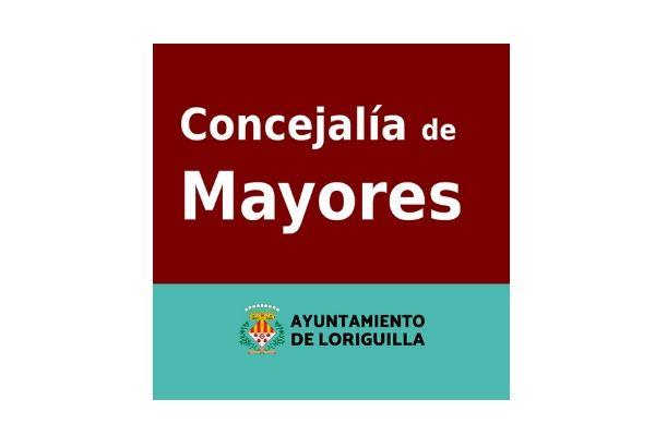 Bienestar Social reanudará  las clases de Gimnasia para mayores en el pabellón municipal la próxima semana