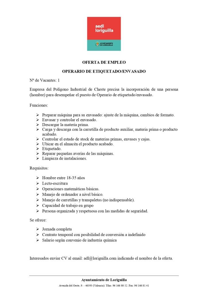 Oferta Operario envasado-etiquetado_page-0001 (1)