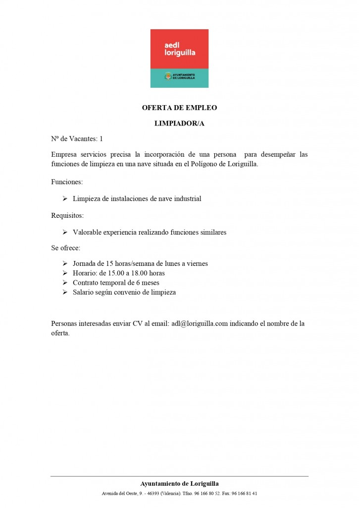 Oferta Operario limpiador-a_page-0001 (1)
