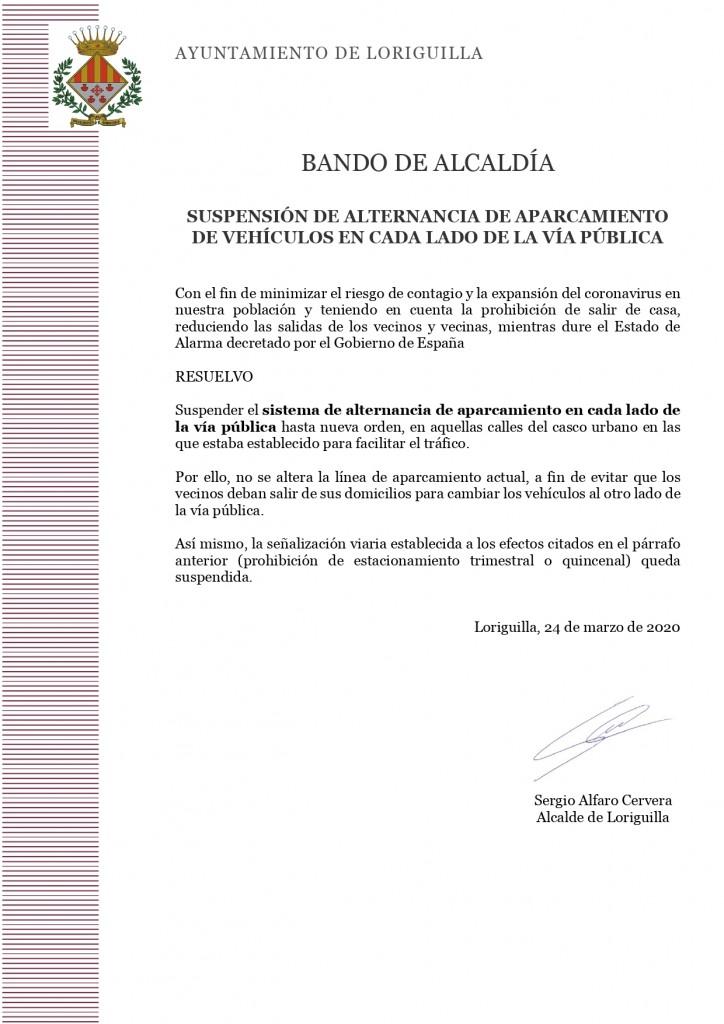 240320 BANDO SUSPENSIÓN APARCAMIENTO_page-0001
