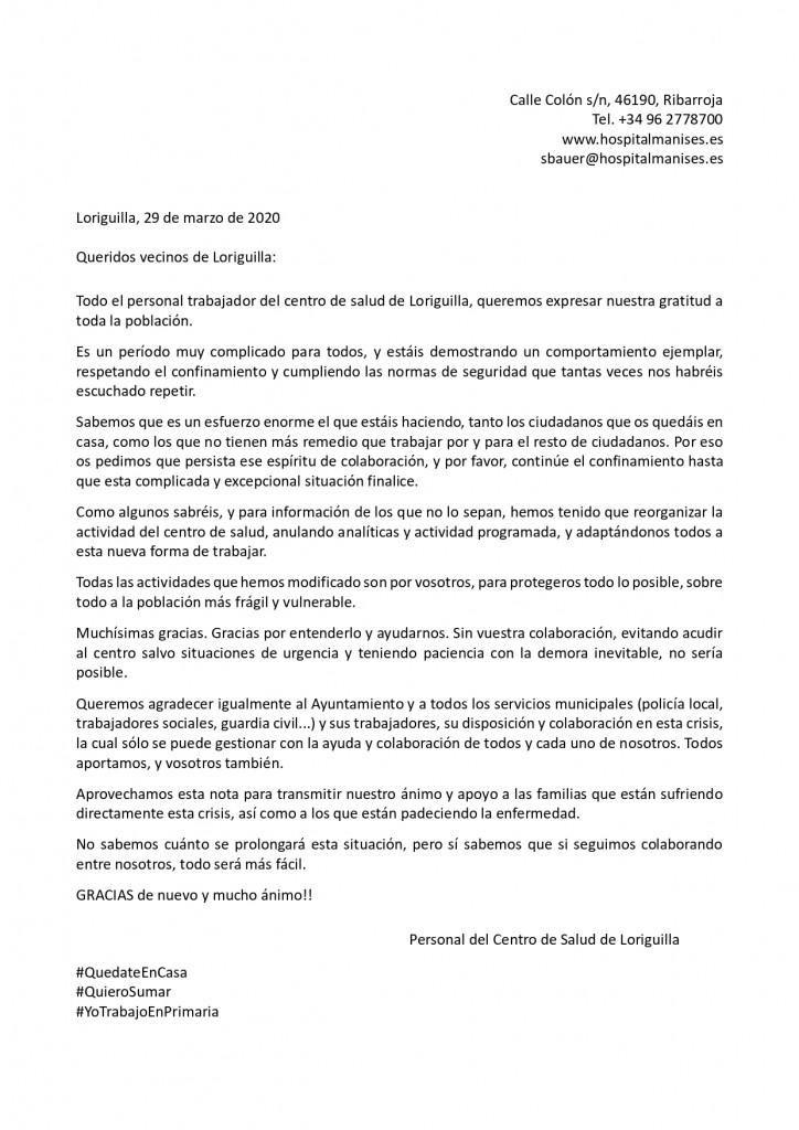 CENTRO DE SALUD CARTA DE AGRADECIMIENTO_page-0001