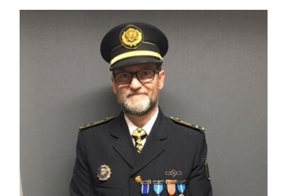 El Ayuntamiento aprueba en pleno conceder la Medalla de Oro de Loriguilla al Oficial Jefe de la Policía Local y la Medalla de Plata a los agentes locales y de la Guardia Civil por la Operación Scooby