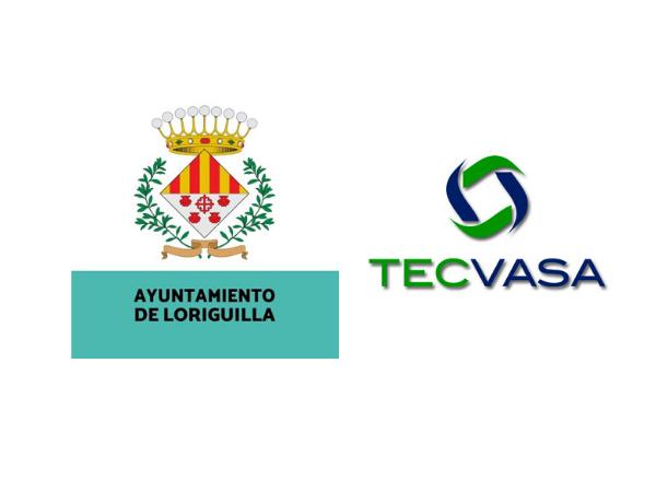 El Ayuntamiento y Tecvasa garantizan la calidad y prestación de los servicios de agua potable y saneamiento