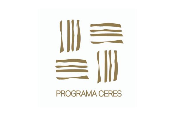 Abierto el plazo de inscripción para el programa CERES
