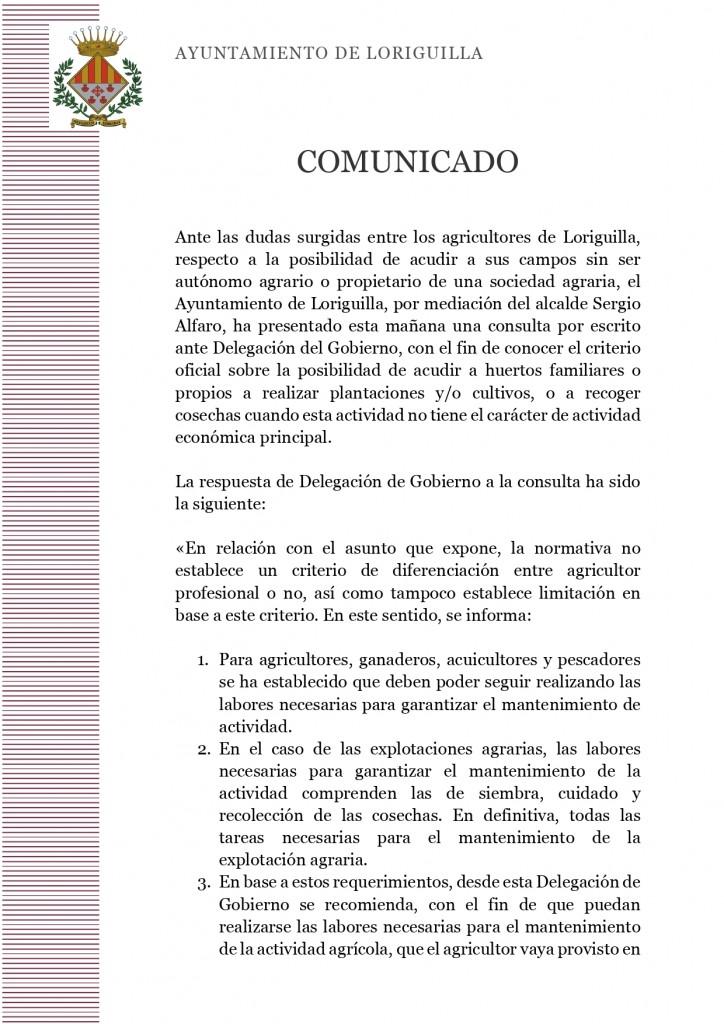 COMUNICADO Pautas agricultores_page-0001