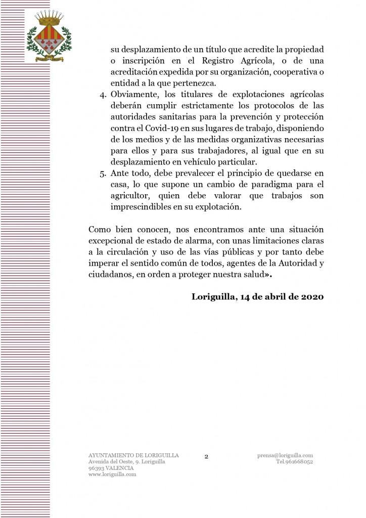 COMUNICADO Pautas agricultores_page-0002