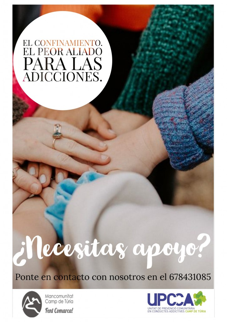 Cartel Lema Abril_page-0001