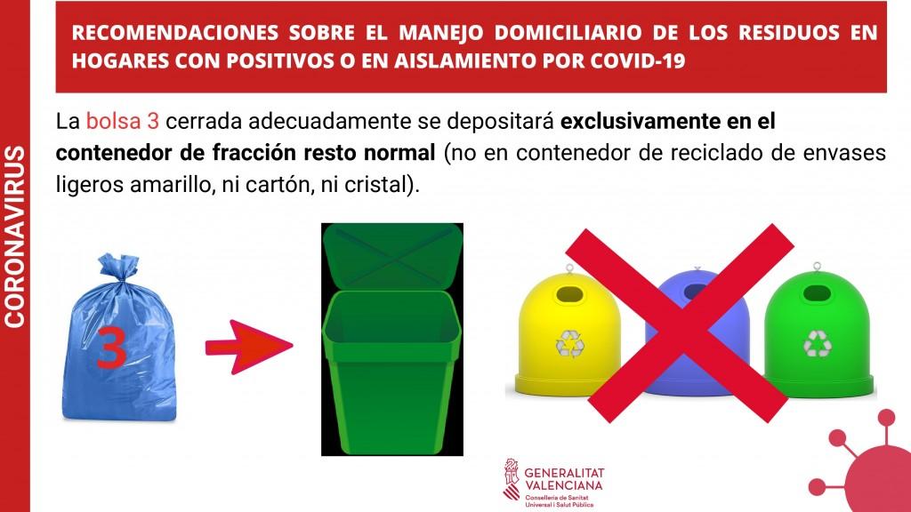 RECOMENDACIONES SOBRE EL MANEJO DOMICILIARIO DE LOS RESIDUOS EN HOGARES CON POSITIVOS O EN AISLAMIENTO POR COVID-19_page-0004