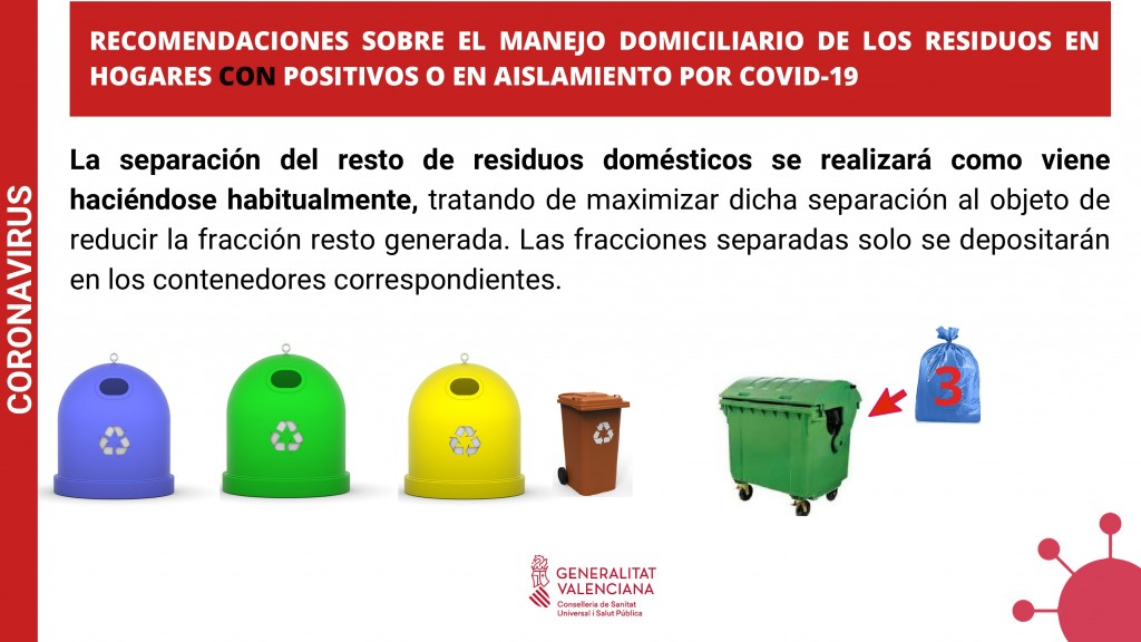RECOMENDACIONES SOBRE EL MANEJO DOMICILIARIO DE LOS RESIDUOS EN HOGARES CON POSITIVOS O EN AISLAMIENTO POR COVID-19_page-0005