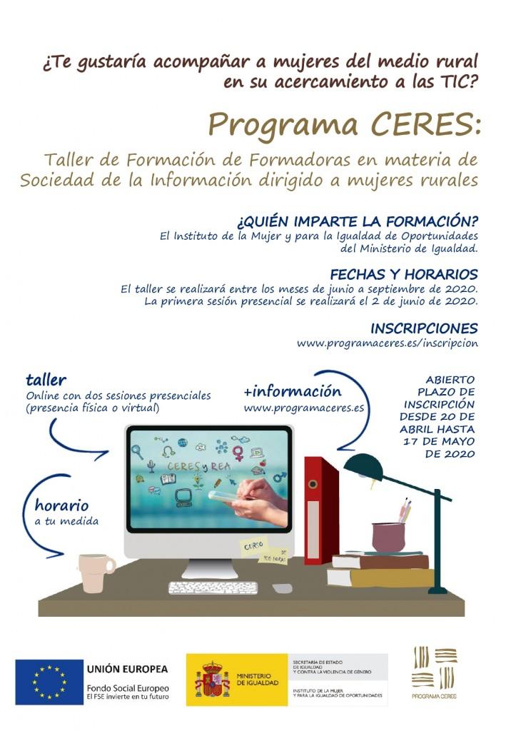 TRÍPTICO PROGRAMA CERES_page-0001