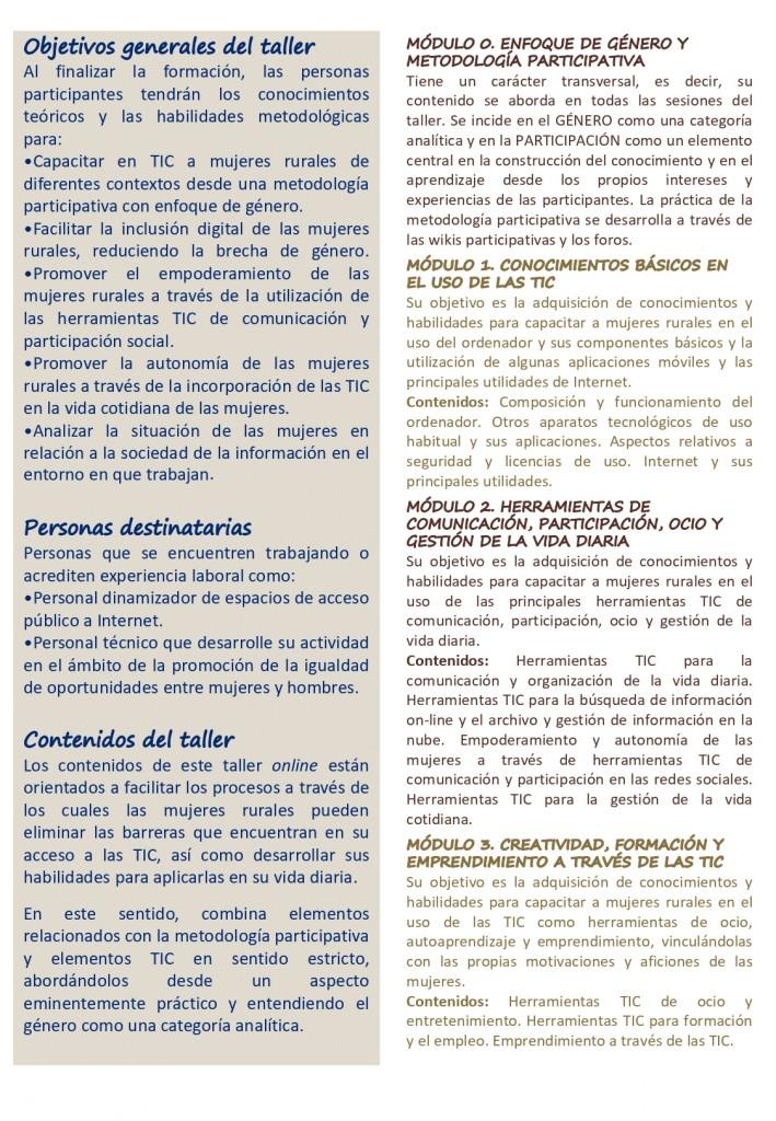 TRÍPTICO PROGRAMA CERES_page-0002