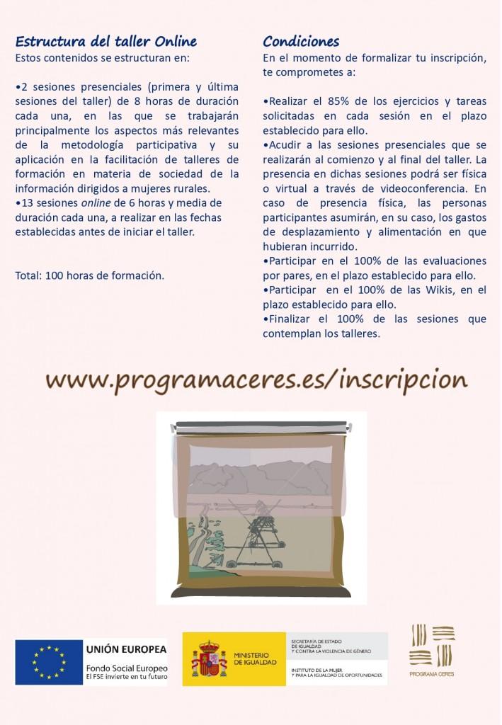 TRÍPTICO PROGRAMA CERES_page-0003