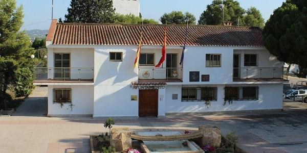 El Ayuntamiento de Loriguilla pide que se extremen las precauciones y evitar el contagio social ante un nuevo aumento de casos