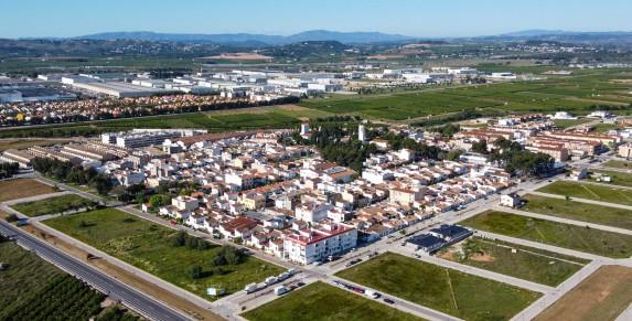 Loriguilla suspende las Fiestas Patronales 2020 por el coronavirus