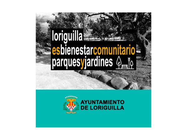 Loriguilla inicia la campaña contra el mosquito tigre