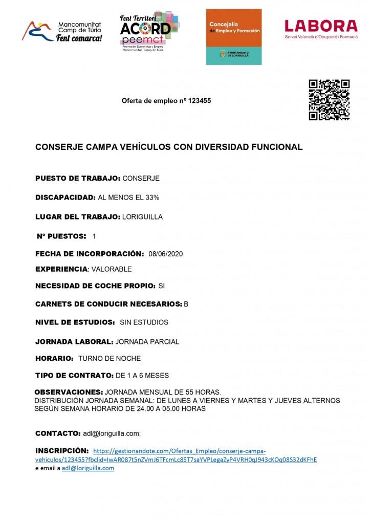 OFERTA EMPLEO EXTERNA CONSERJE DIVERSIDAD FUNCIONAL CAMPA_page-0001 (1)