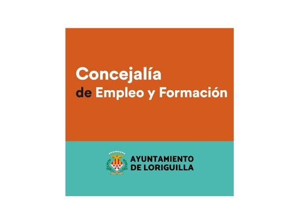 OFERTA URGENTE DE EMPLEO PÚBLICO: 348 plazas para Operador/a Planes de Contingencia Playas Covid-19