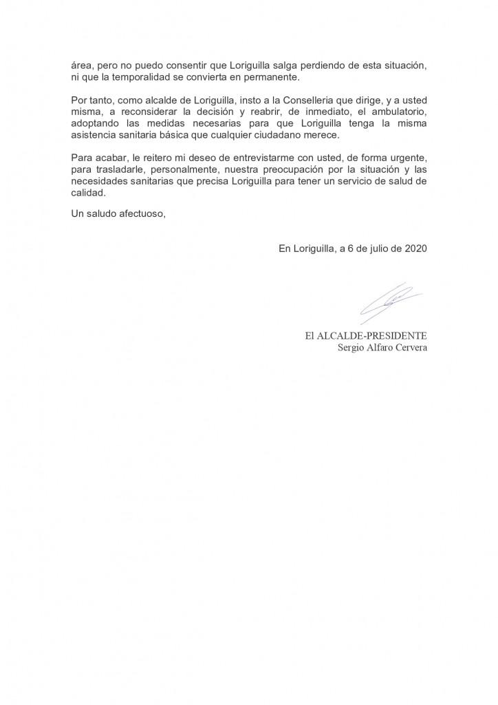 CARTA A ANA BARCELO 2