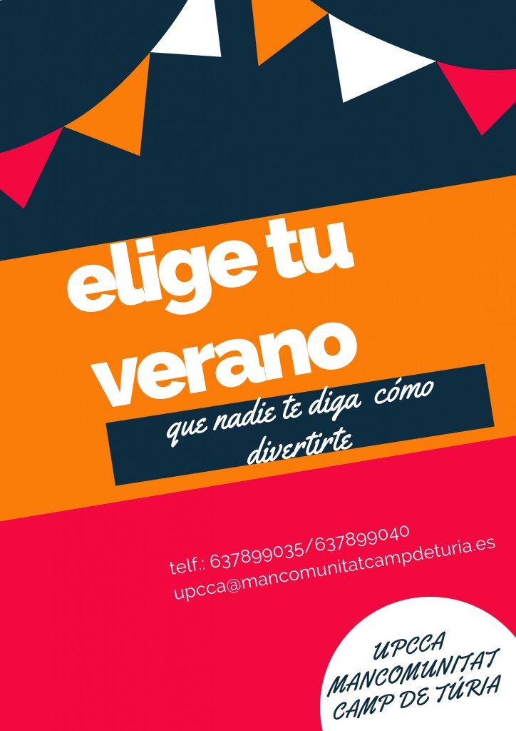 elige tu verano (3)_page-0001
