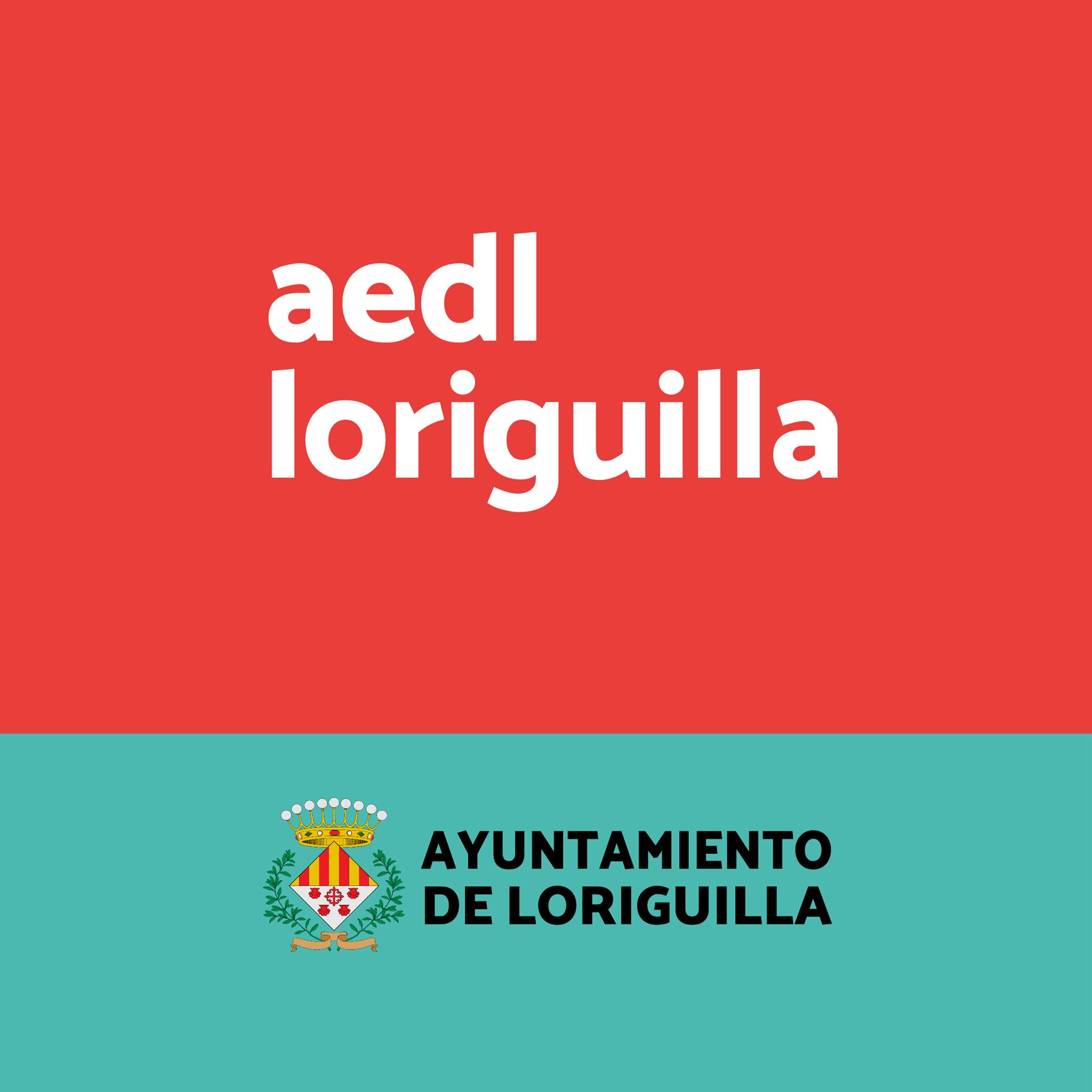Constituida la bolsa de empleo temporal de monitores/entrenadores de la Escuela Municipal de Fútbol de Loriguilla