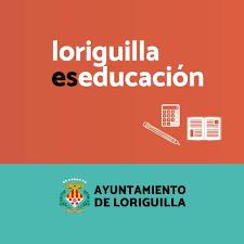 El alumnado de Loriguilla vuelve a las aulas medio año después del inicio de la pandemia