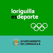 Comienza con seguridad la temporada de fútbol en Loriguilla con cumplimiento de los protocolos sanitarios