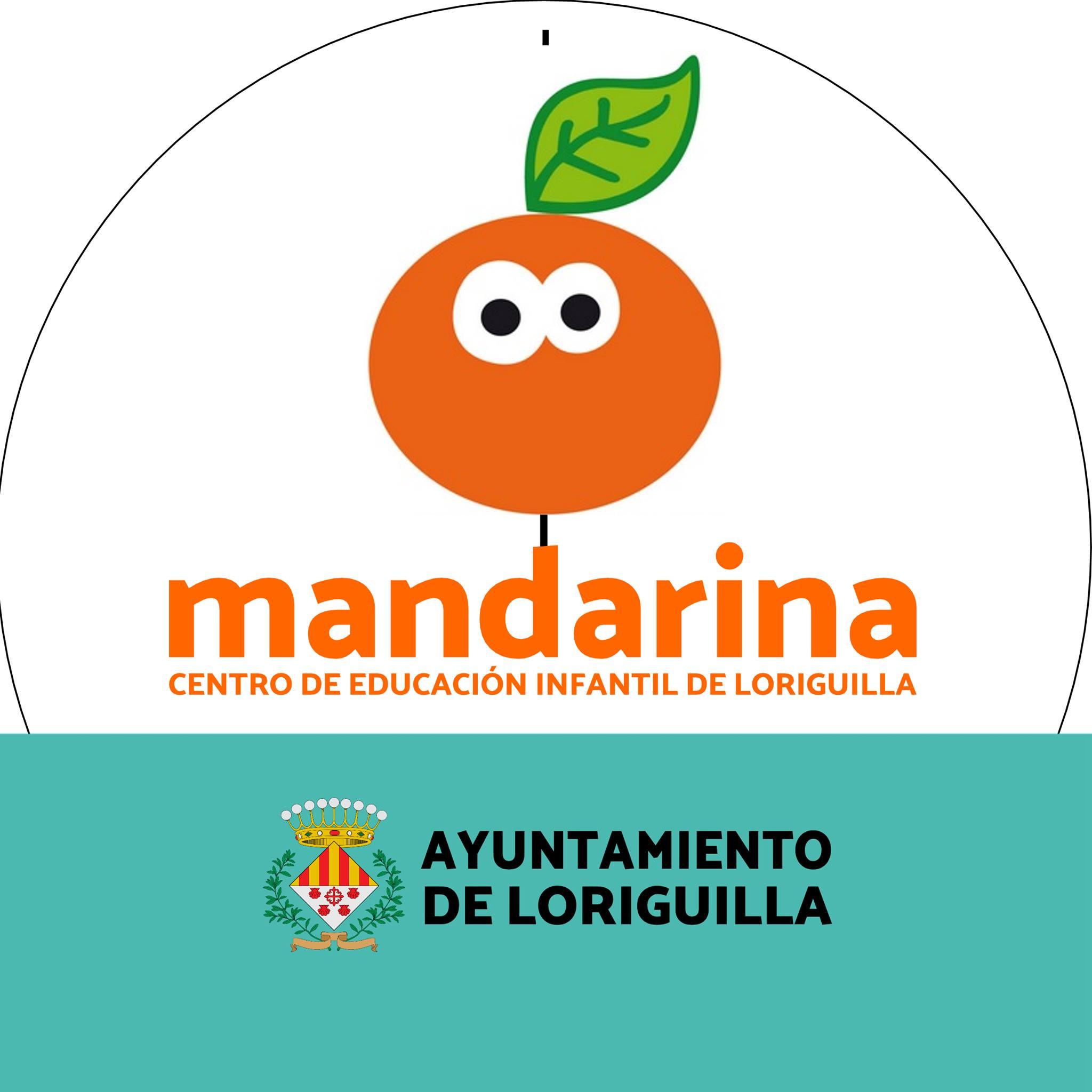 Loriguilla incorpora a una enfermera escolar y un operario de limpieza viaria a través del programa ECOVID