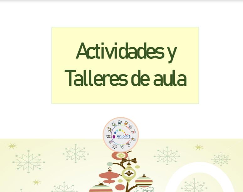 Loriguilla presenta la programación de la Escuela de Navidad