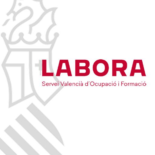 El Ayuntamiento de Loriguilla recibirá cerca de 89.000 euros de los fondos EMCORP y EMERGE para contratar a personas desempleadas